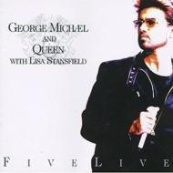 ワム!のジョージ・マイケルが53歳で死去|関連作品|HMV&BOOKS online