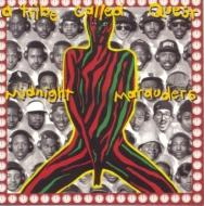 Midnight Marauders (アナログレコード)