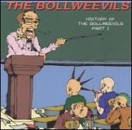 History Of The Bollweevils Pt.1