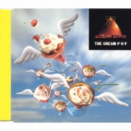 MACROSS PLUS〜The Cream P・U・F