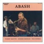 Abash