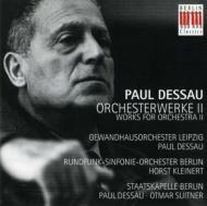 Symphonic Adaptation Of Mozart(Orch.works Vol.2): Suitner / Skb