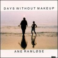 Days Without Make Up