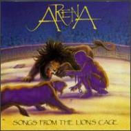 Songs From The Lion's Cage