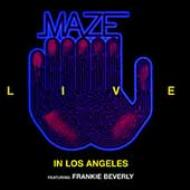 Live In Los Angeles (Remastered)