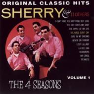 Vol.1: Sherry And 11 Other Hits
