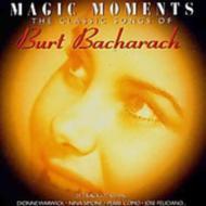 Magic Moments -Classic Songsof
