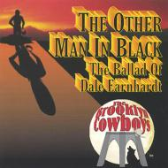 Other Man In Black -Tribute To Dale Earnhart