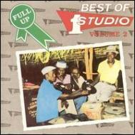 Best Of Studio One: Vol.2: Full Up