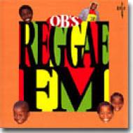 Reggae Fm
