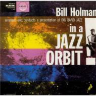 In A Jazz Orbit!