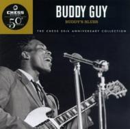 Buddys Blues