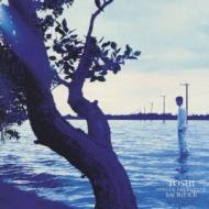 TOSHI シングル・セレクション 〈SACRIFICE〉
