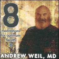 Meditations For Optimum Health
