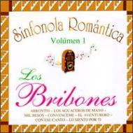 Serie Sinfonola