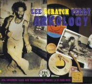 Arkology