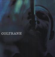 Coltrane (アナログレコード)