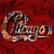 Heart Of Chicago 1967 -1997