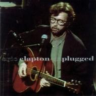 Unplugged (ヨーロッパ盤/アナログレコード)
