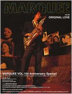 MARQUEE VOL.29