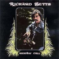 Highway Call -Remaster