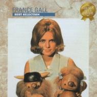 夢みるシャンソン人形-フランス ギャルベスト セレクション