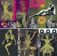 Las Vegas Grind Vol.1