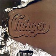 Chicago 10 (Remastered)