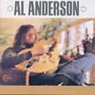 Al Anderdon