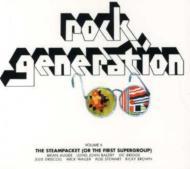 Rock Generation Vol.5