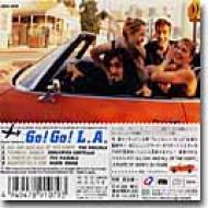 GO!GO!L.A.