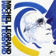 Michel Legrand By Michel Legrand