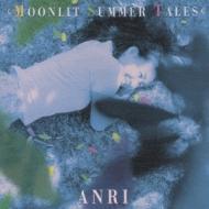 Moonlit Summer Tales