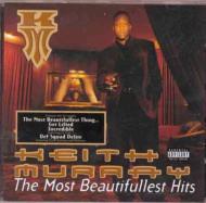 Most Beautifullest Hits -Bestof