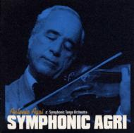 Symphonic Agri