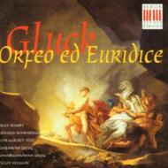 Orfeo Ed Euridice: Neumann / Lgo Bumbry Rothenberger Putz