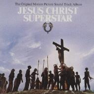 「ジーザス・クライスト・スーパースター」オリジナル・サウンドトラック