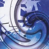 BLUE FANTASY REMIX REMIXED BY KRUSH