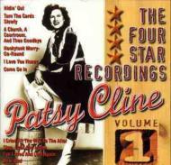 Four Star Recordings Vol.1