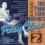 Four Star Recordings Vol.2