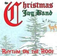Rhythm On The Roof