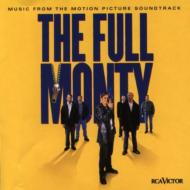 Full Monty -Soundtrack