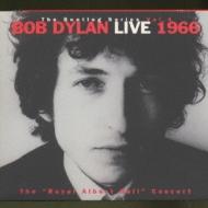 Live At Royal Albert Hall (2CD)