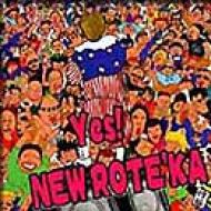 Yes New Roteka