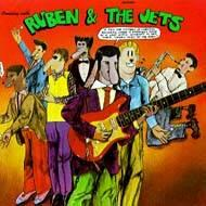 Cruising With Ruben And The Jets (Remasterd)