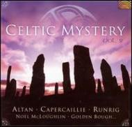 Celtic Mystery Vol.2