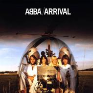 Arrival +2 -Remaster
