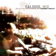 Salsoul Mix -Selected And Mixed By Danny Krivit