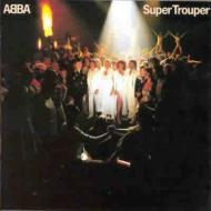 Super Trouper +3 -Remaster