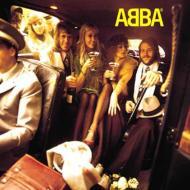 Abba +2 -Remaster